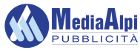 http://cms.muse.it/it/Esplora/Eventi-Attivita/Archivio/PublishingImages/2017/MediaAlpiPubblicita%CC%80Logo_140xh.png