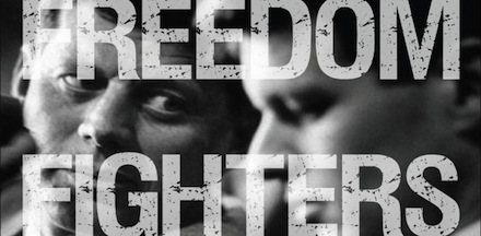 Freedom Fighters. I Kennedy e la battaglia per i diritti civili