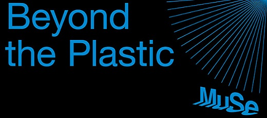 Beyond the Plastic