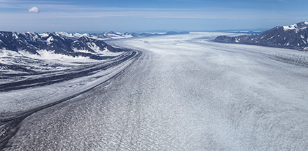 Bering_Glacier_Looking_Southwest_20991491993_440x216