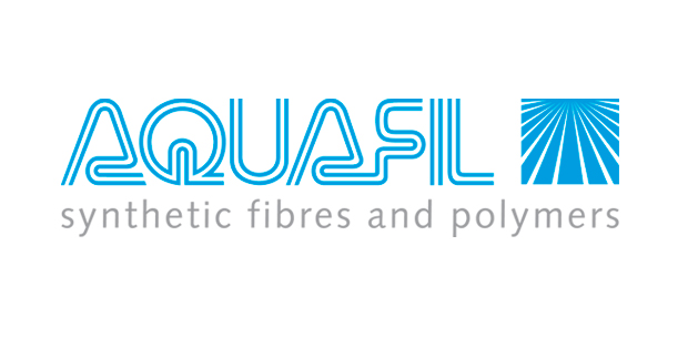 Aquafil sfp