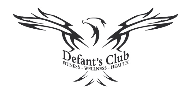 Defant's Club - Fitness, Wellness and Health